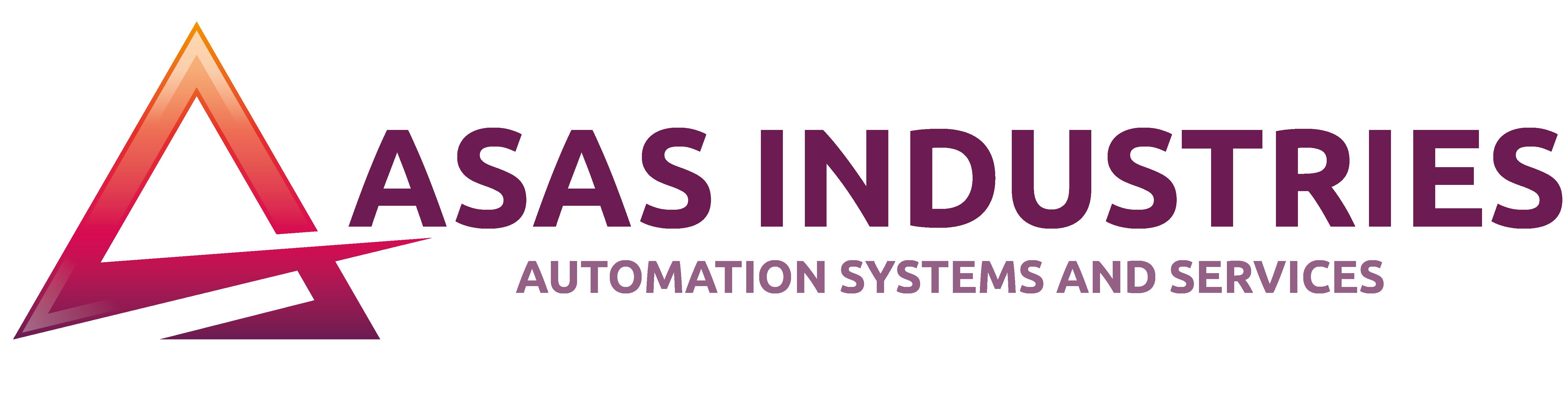 Asas industries